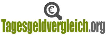 Tagesgeldvergleich.org Logo